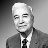 Аркадій Жуковський (1922 – 2014)