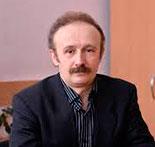 Костик Василь Васильович