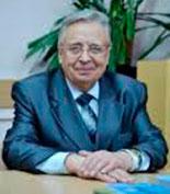 Богдан Іванович Мельничук