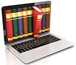 """Науково-практичний семінар """"Засоби та методи формування іміджу бібліотеки"""""""