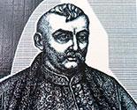 Петро Одинець