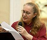 Софія Майданська