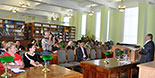 Всеукраїнська науково-практична конференція з міжнародною участю