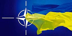 "Виставка ""Україна-НАТО. Формула безпеки"""