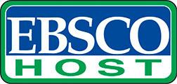 повнотекстові бази даних EBSCO