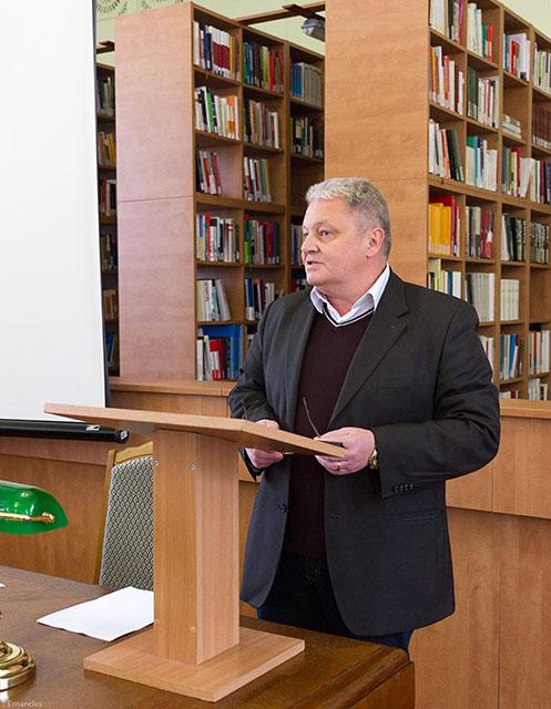 """Науково-практичний семінар """"Інформаційні ресурси бібліотеки: формування і використання"""""""