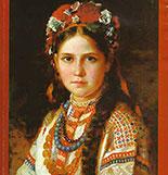 Лінгвістичне дослідження української мови