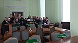 Три роки без Віталія Демяновича Колодія – спогади рідних, друзів…