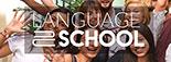 Цікаве літо з Language School від AIESEC