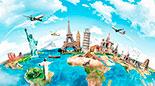 Туризм, як наука та дозвілля