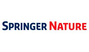 Повнотекстові ресурси міжнародного видавництва Springer