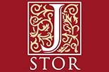 Журнали JSTOR Archive Journals
