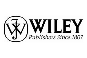 Журнали Wiley