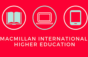 Macmillan International Higher Education
