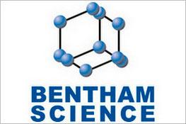 Інформаційні ресурси – тестовий доступ до бази даних видавництва Bentham Science